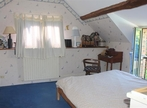 Sale House 8 rooms 220m² Rambouillet (78120) - Photo 5
