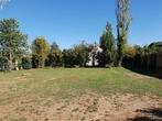 Sale Land 646m² Rambouillet (78120) - Photo 1