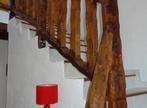 Vente Maison 7 pièces 140m² Ablis (78660) - Photo 7
