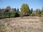 Sale Land 874m² Maintenon (28130) - Photo 9