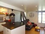 Sale Apartment 2 rooms 37m² Rambouillet (78120) - Photo 3