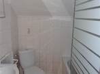 Renting Apartment 2 rooms 24m² Rambouillet (78120) - Photo 4