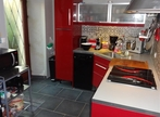 Sale House 4 rooms 90m² Rambouillet (78120) - Photo 2