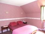 Vente Maison 4 pièces 100m² Rambouillet (78120) - Photo 6