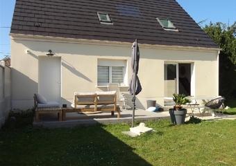 Sale House 4 rooms 100m² Épernon (28230) - Photo 1