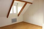 Vente Maison 6 pièces 112m² Ablis (78660) - Photo 6
