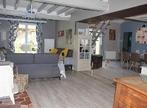 Vente Maison 6 pièces 150m² Rambouillet (78120) - Photo 3