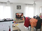Sale Apartment 3 rooms 62m² Chartres (28000) - Photo 1