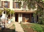 Sale House 6 rooms 110m² Épernon (28230) - Photo 1