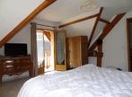 Vente Maison 7 pièces 240m² Rambouillet (78120) - Photo 9