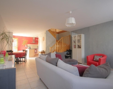 Sale House 3 rooms 73m² Rambouillet (78120) - photo