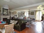 Vente Maison 7 pièces 180m² Rambouillet (78120) - Photo 3