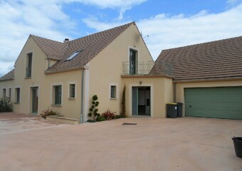 Sale House 7 rooms 225m² Chartres (28000) - photo