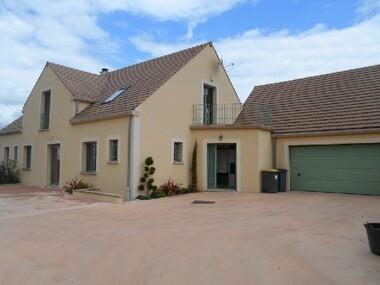 Vente Maison 7 pièces 225m² Chartres (28000) - photo