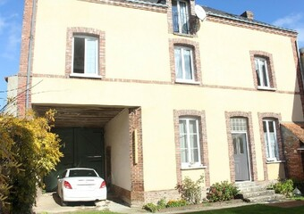 Vente Maison 7 pièces 145m² Gallardon (28320) - Photo 1