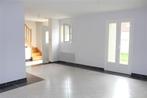 Vente Maison 6 pièces 111m² Rambouillet (78120) - Photo 1