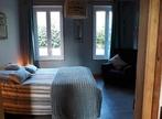 Vente Maison 5 pièces 104m² Rambouillet (78120) - Photo 6