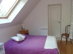 Sale House 8 rooms 167m² Rambouillet (78120) - Photo 7