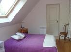 Vente Maison 8 pièces 167m² Rambouillet (78120) - Photo 7