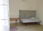 Vente Appartement 1 pièce 15m² Gallardon (28320) - Photo 2
