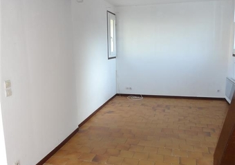 Renting Apartment 2 rooms 24m² Rambouillet (78120) - Photo 1