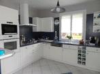 Sale House 6 rooms 140m² Maintenon (28130) - Photo 5