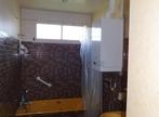 Sale House 4 rooms 95m² Auneau (28700) - Photo 10
