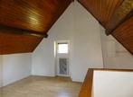 Renting Apartment 2 rooms 36m² Rambouillet (78120) - Photo 6