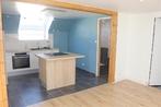 Sale Apartment 3 rooms 62m² Maintenon (28130) - Photo 5