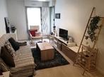 Vente Appartement 2 pièces 37m² Charenton-le-Pont (94220) - Photo 2