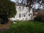 Vente Maison 8 pièces 200m² Chartres (28000) - Photo 1