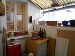 Vente Appartement 2 pièces 43m² Épernon (28230) - Photo 1