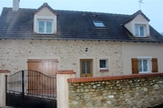 Vente Maison 4 pièces 110m² Épernon (28230) - Photo 1