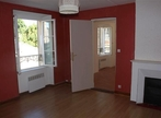 Sale Apartment 3 rooms 70m² Maintenon (28130) - Photo 5