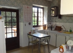Sale House 6 rooms 160m² Rambouillet (78120) - Photo 9