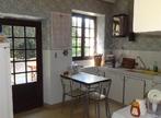 Vente Maison 6 pièces 160m² Rambouillet (78120) - Photo 9