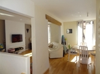 Sale Apartment 3 rooms 71m² Gallardon (28320) - Photo 1