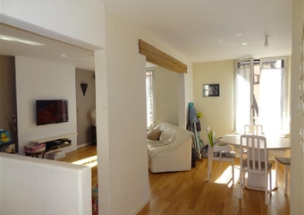 Vente Appartement 3 pièces 71m² Gallardon (28320) - photo