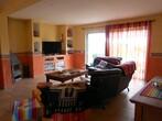 Sale House 7 rooms 225m² Ablis (78660) - Photo 5
