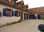 Sale House 5 rooms 160m² Chartres (28000) - Photo 1