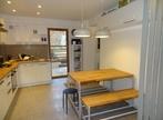 Vente Maison 4 pièces 70m² Rambouillet (78120) - Photo 3