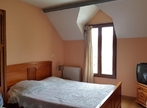 Sale House 5 rooms 140m² Orphin (78125) - Photo 4
