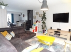 Sale House 5 rooms 116m² Rambouillet (78120) - Photo 3