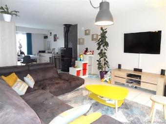 Vente Maison 5 pièces 116m² Épernon (28230) - Photo 1
