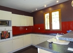 Sale House 6 rooms 130m² Rambouillet (78120) - Photo 4