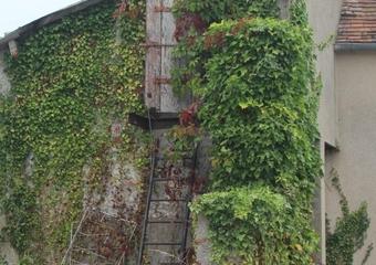 Vente Maison 4 pièces 120m² Rambouillet (78120) - Photo 1