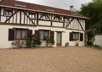 Sale House 7 rooms 210m² Rambouillet (78120) - Photo 1