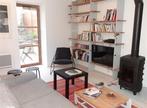 Vente Maison 4 pièces 70m² Rambouillet (78120) - Photo 2