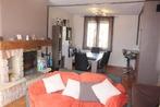 Vente Maison 6 pièces 140m² Ablis (78660) - Photo 10