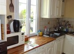 Sale House 4 rooms 87m² Rambouillet (78120) - Photo 3